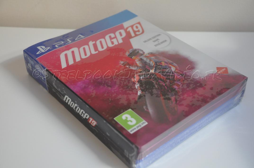 steelbook-motogp19-3