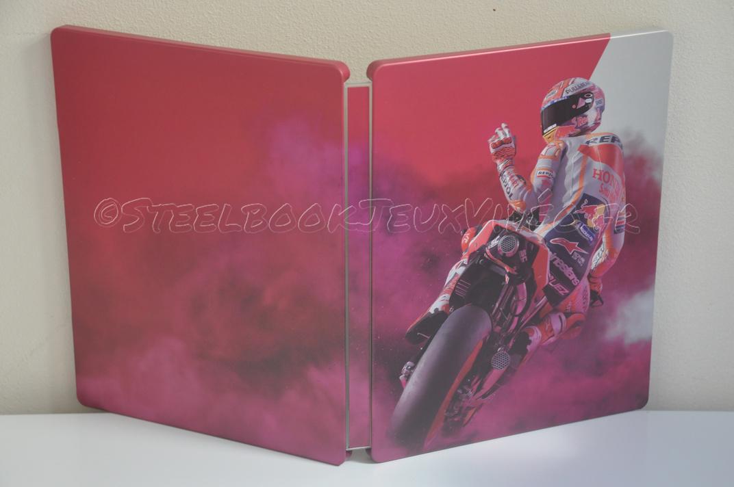 steelbook-motogp19-7