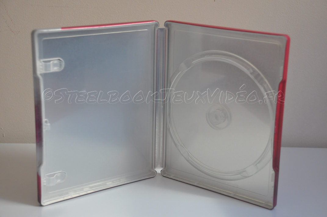 steelbook-motogp19-8