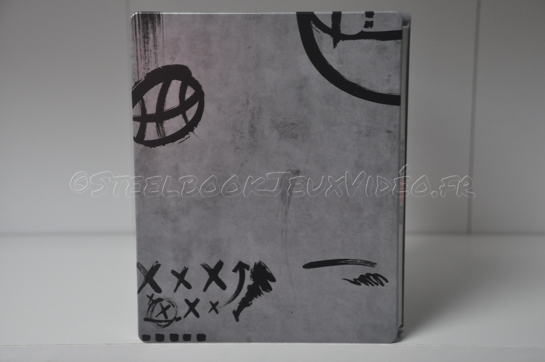 steelbook-nba-2k19-5