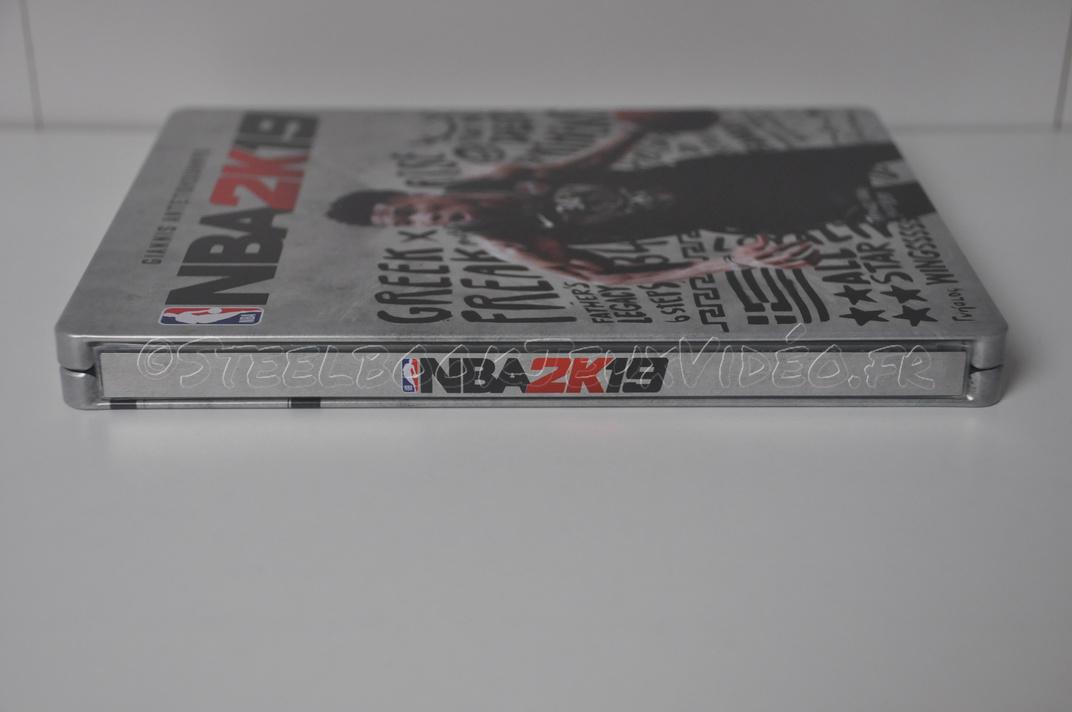 steelbook-nba-2k19-9