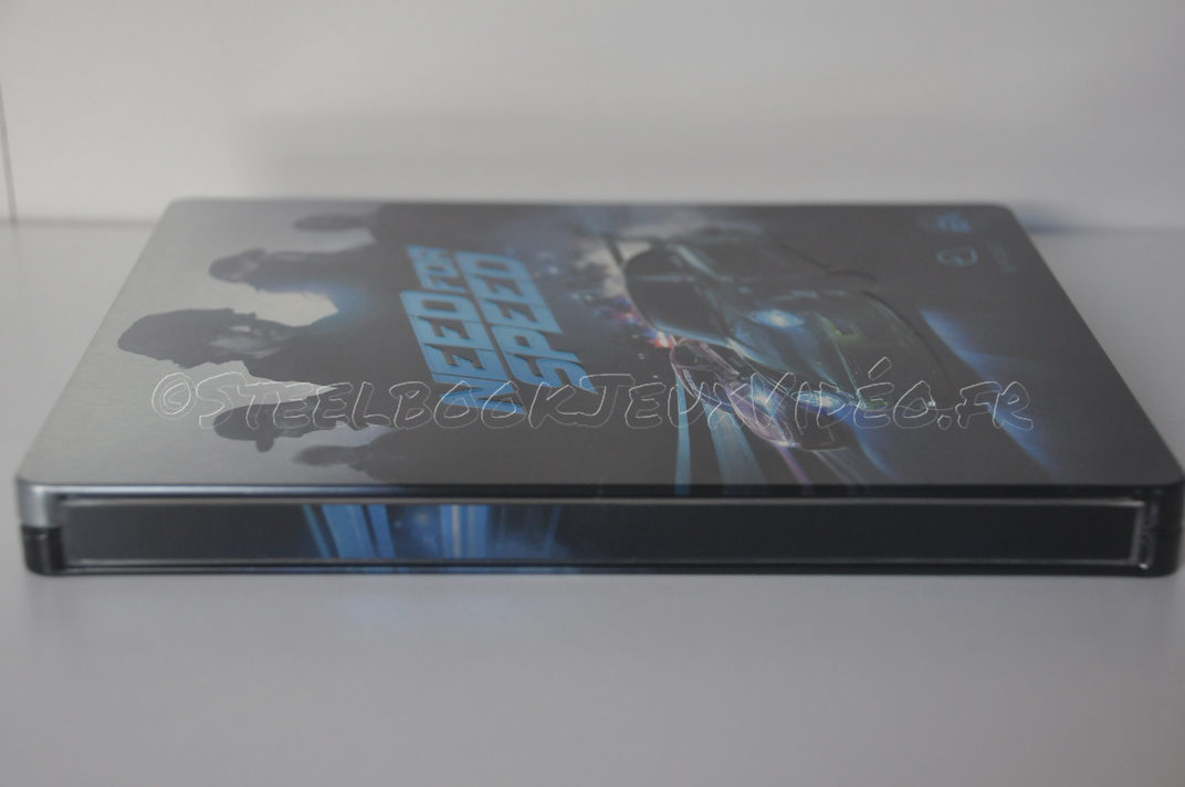 steelbook-need-fo-speed-1