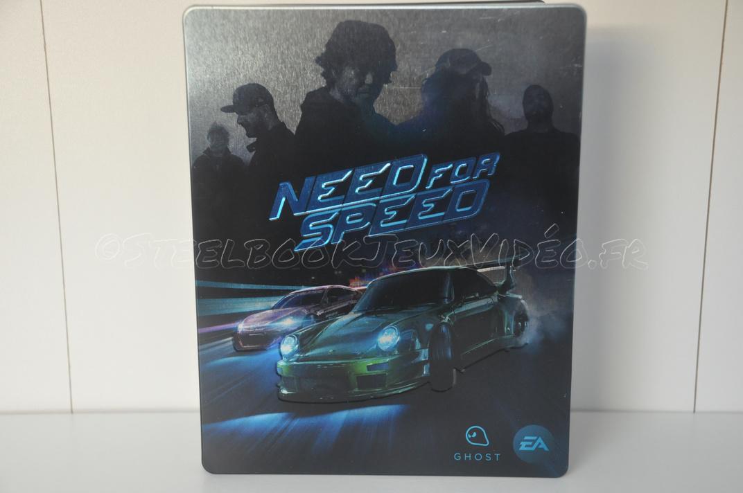 steelbook-need-fo-speed-2