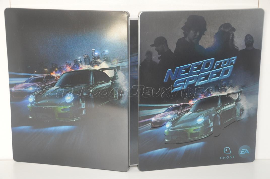 steelbook-need-fo-speed-4