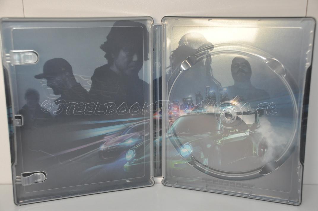 steelbook-need-fo-speed-5