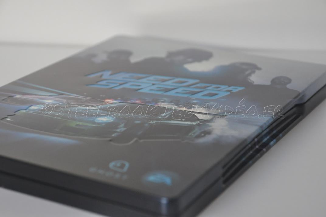 steelbook-need-fo-speed-6