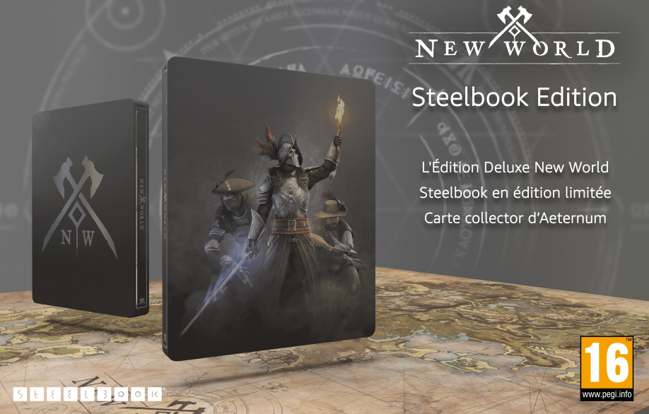 steelbook-new-world-amazon