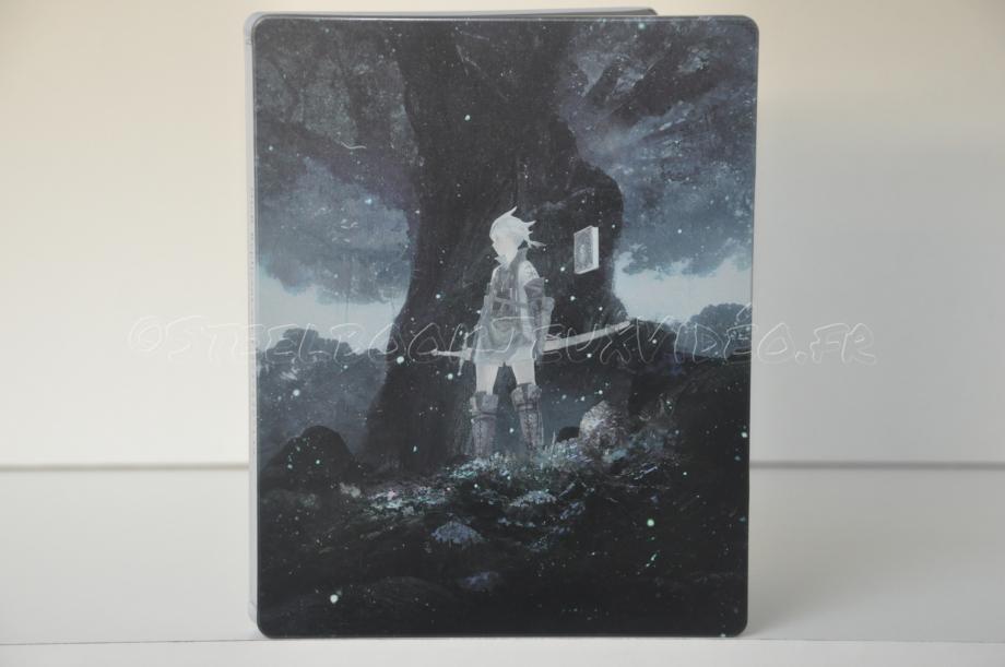 steelbook-nier-replicant-1