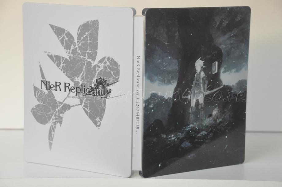 steelbook-nier-replicant-3