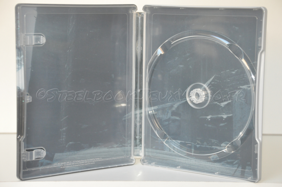 steelbook-nier-replicant-4