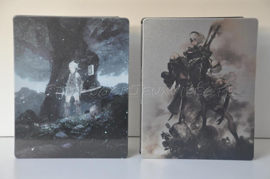 steelbook-nier-replicant-7