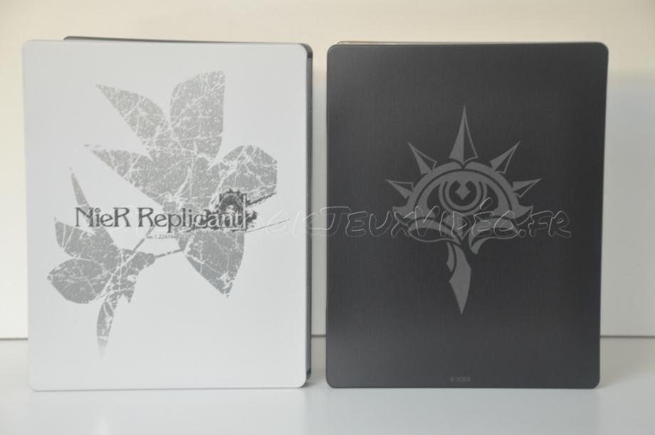steelbook-nier-replicant-8