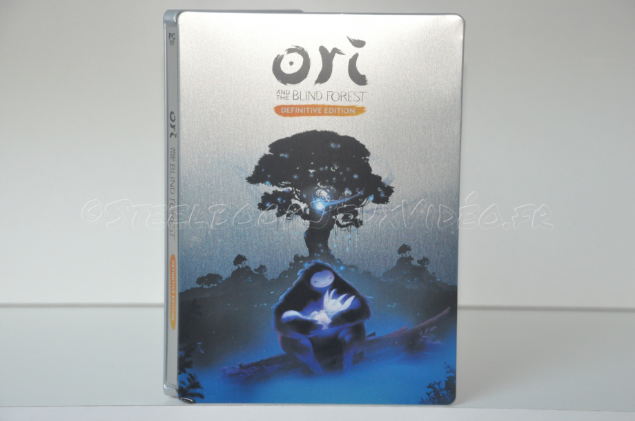steelbook-ori-2