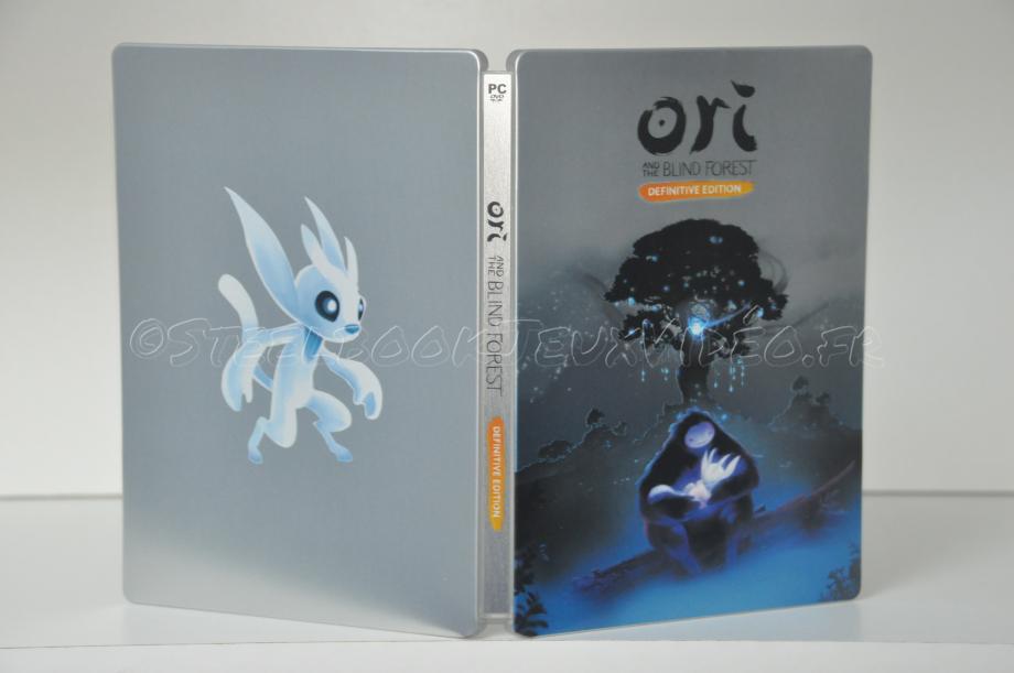 steelbook-ori-6