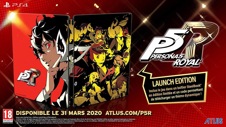 steelbook-persona-5-edition-de-lancement_8433505