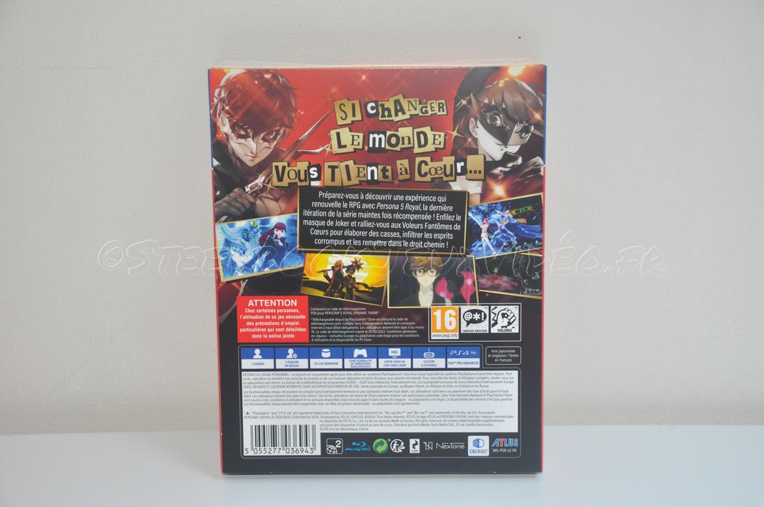 steelbook-persona-5-royal-19