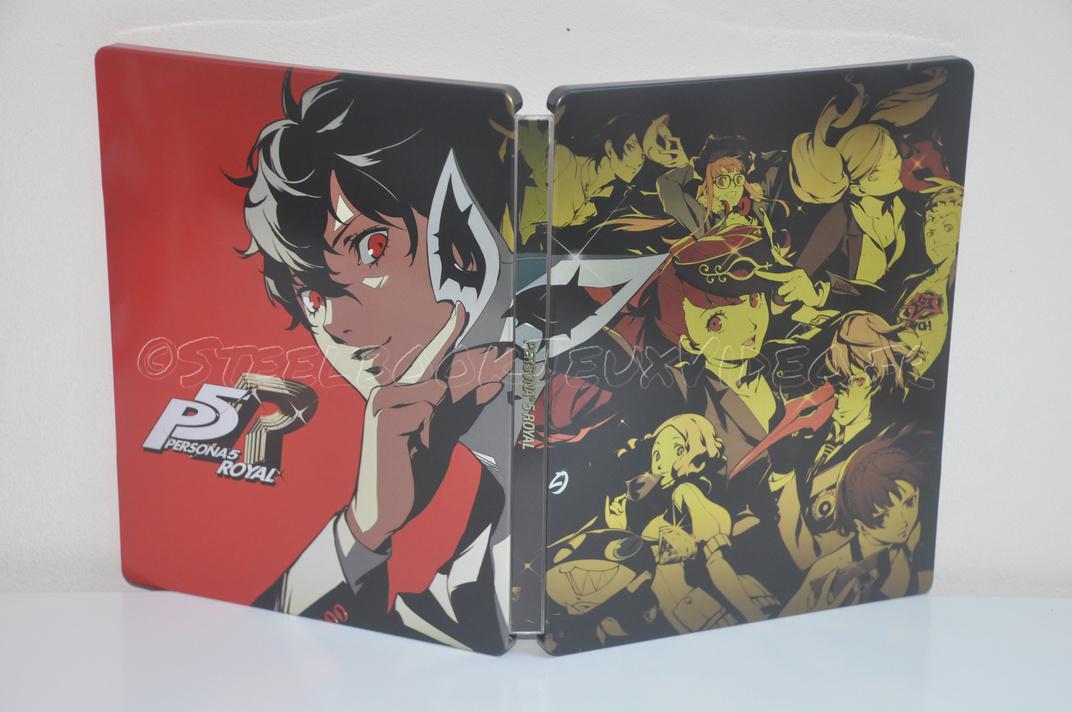 steelbook-persona-5-royal-21