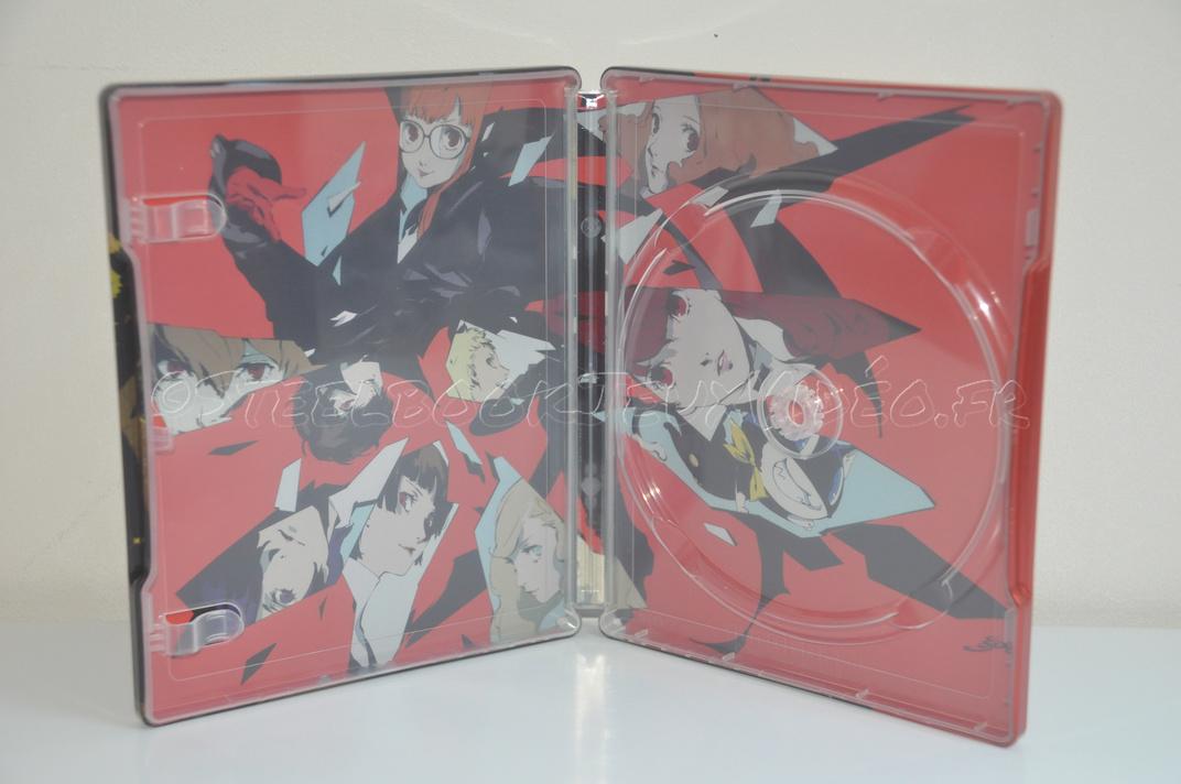 steelbook-persona-5-royal-23
