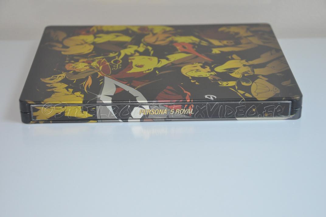 steelbook-persona-5-royal-26