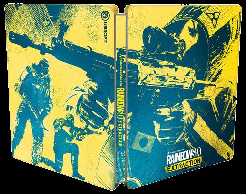 Steelbook-Rainbow-Six-Extraction-removebg-preview