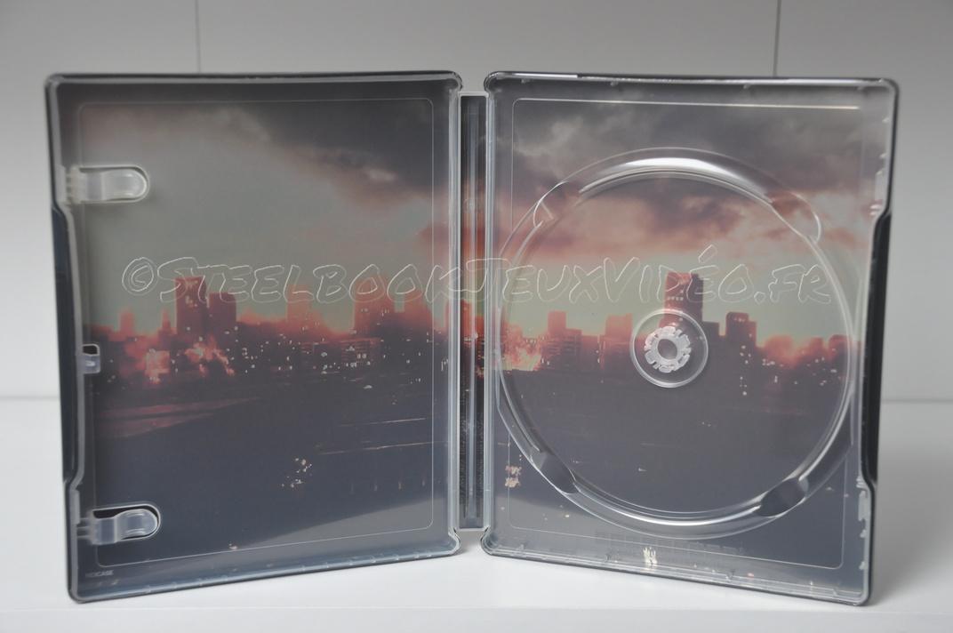 steelbook-resident-evil-3-10