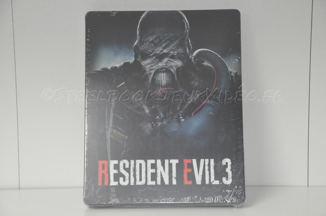 steelbook-resident-evil-3-1