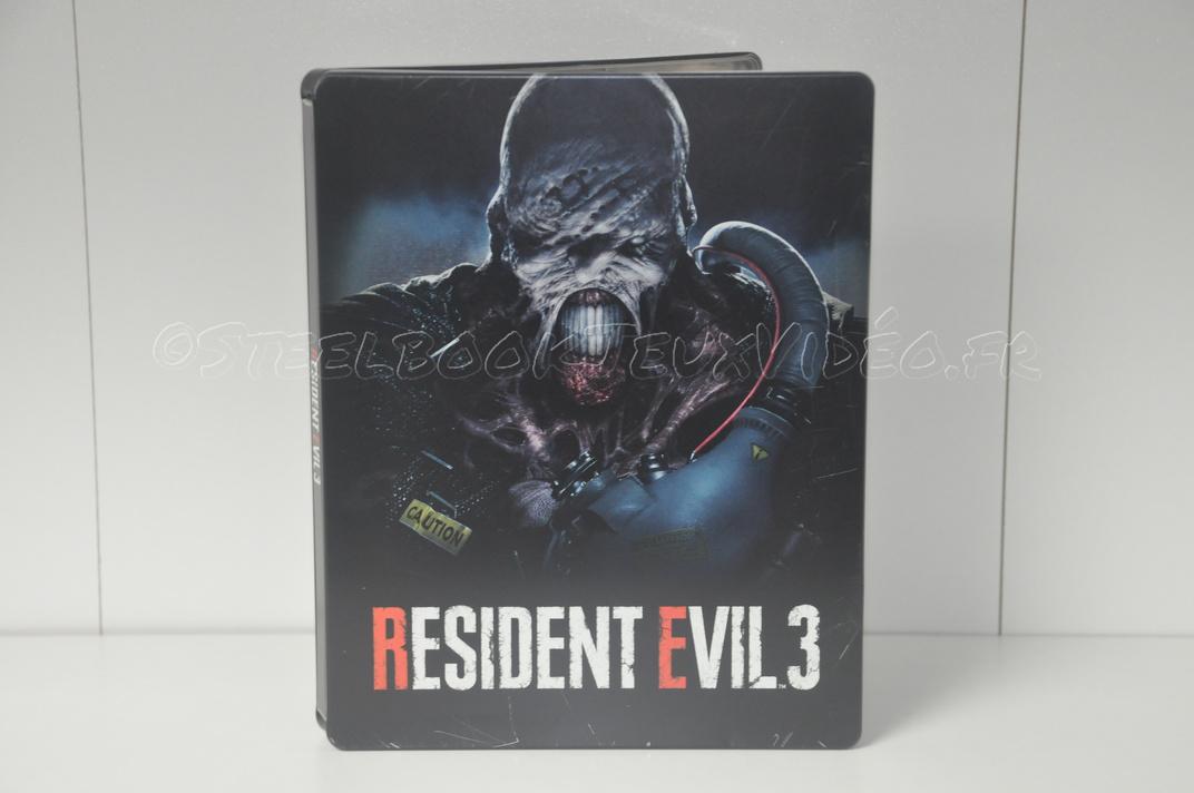 steelbook-resident-evil-3-2