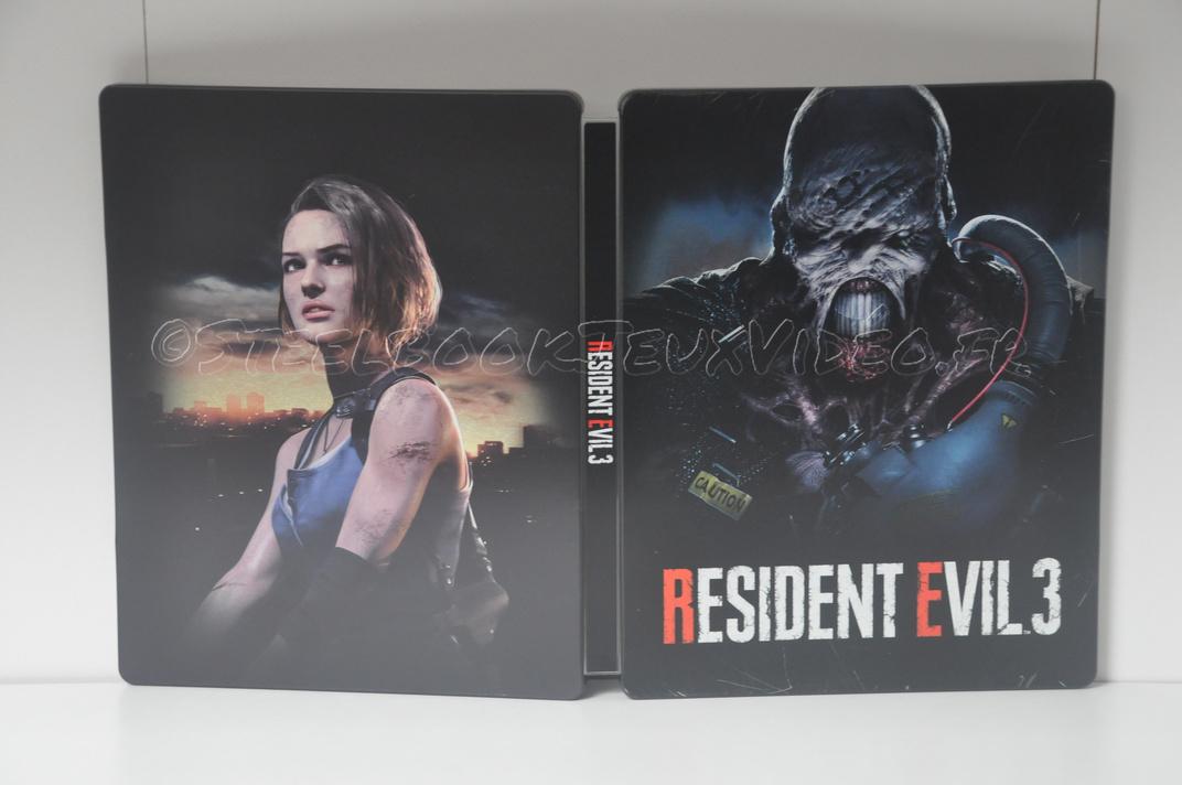 steelbook-resident-evil-3-4