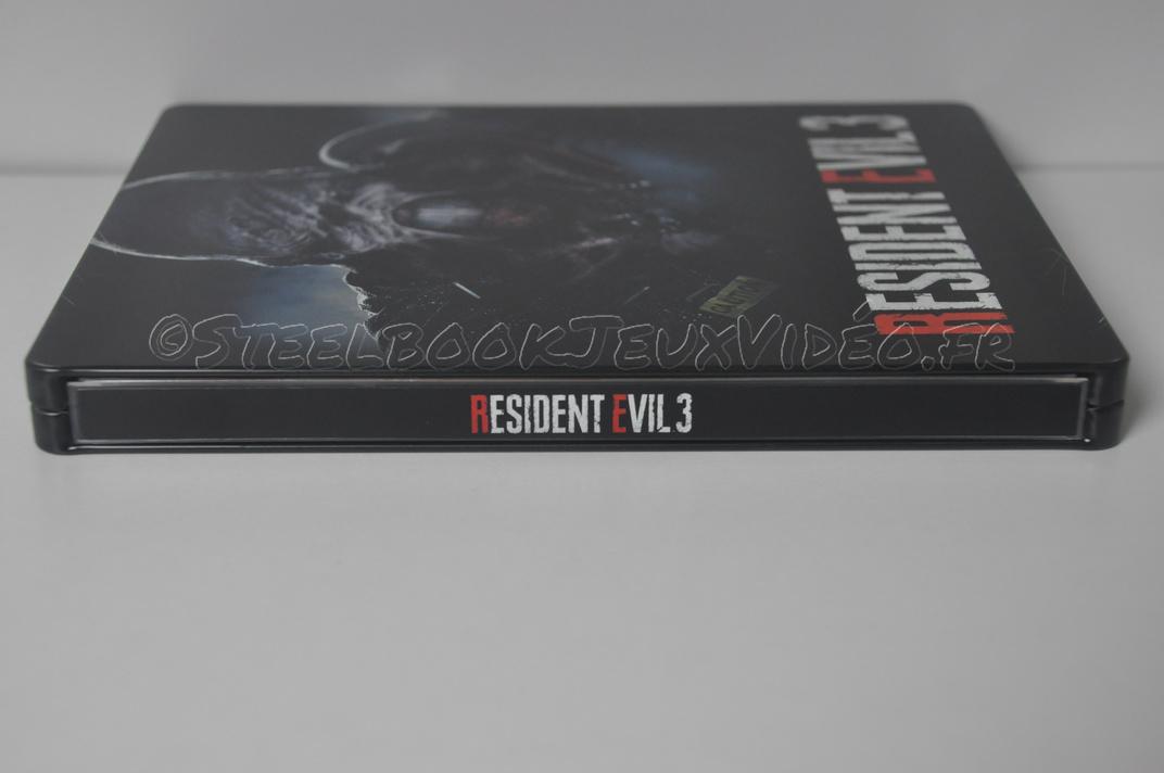 steelbook-resident-evil-3-6