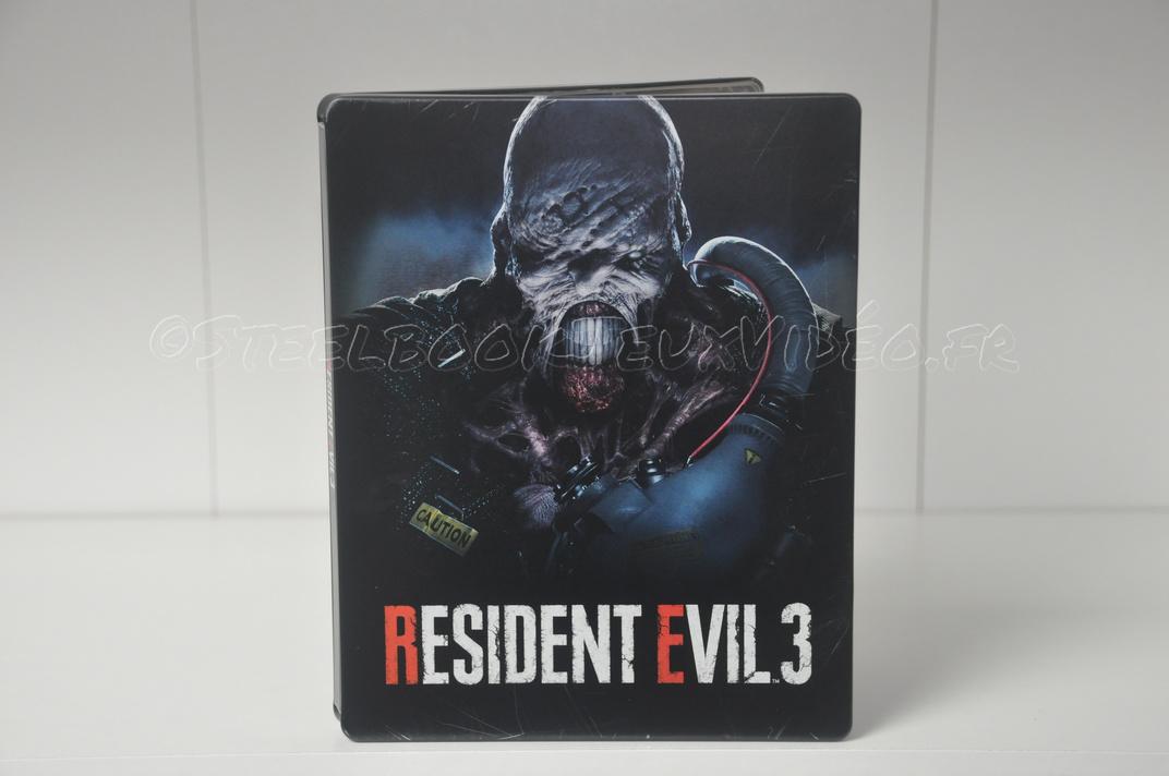 steelbook-resident-evil-3-7