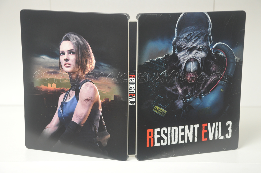 steelbook-resident-evil-3-9