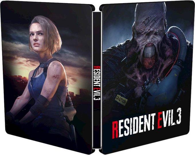 steelbook-resident-evil-3