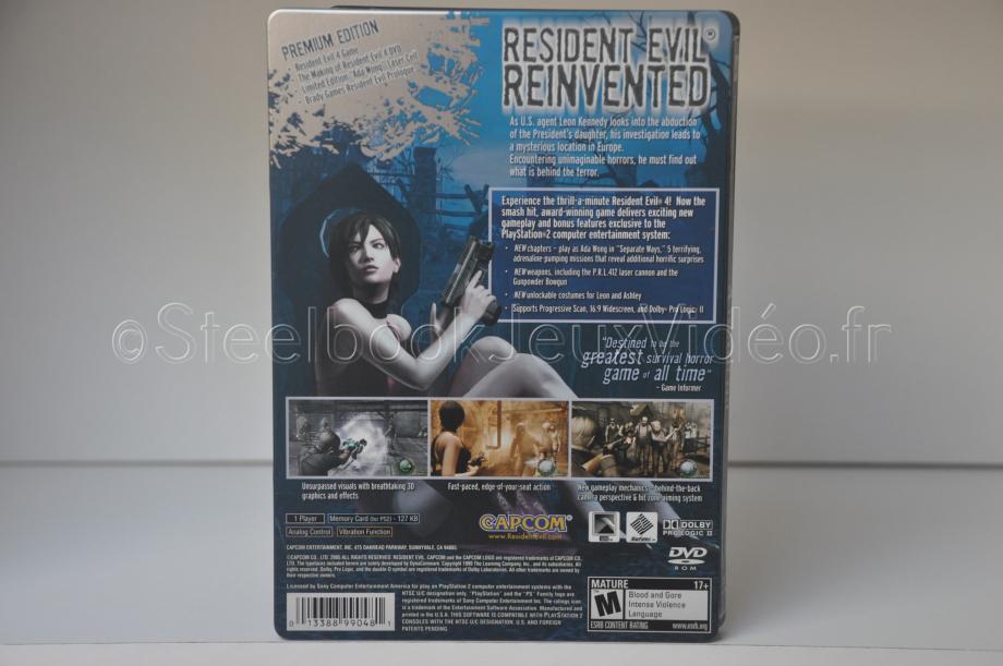 steelbook-resident-evil-4-3