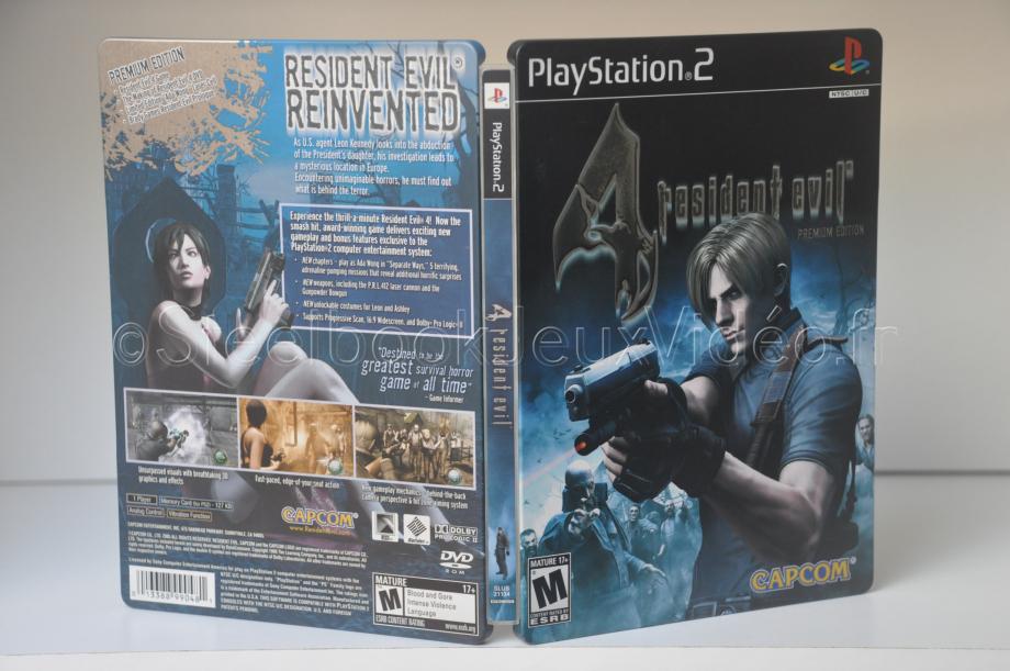steelbook-resident-evil-4-4