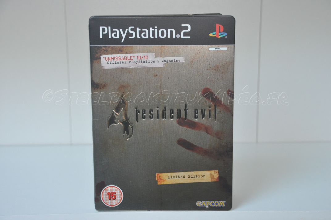 steelbook-resident-evil-4-ps2-1