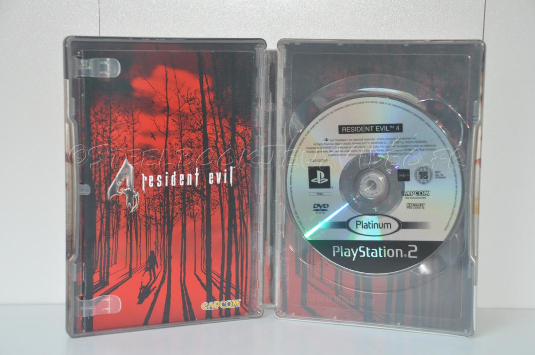 steelbook-resident-evil-4-ps2-4