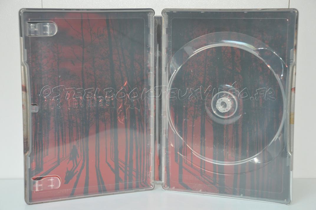 steelbook-resident-evil-4-ps2-5