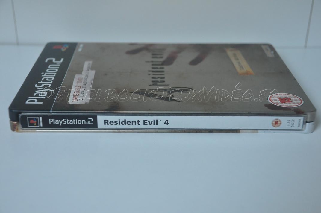 steelbook-resident-evil-4-ps2-6