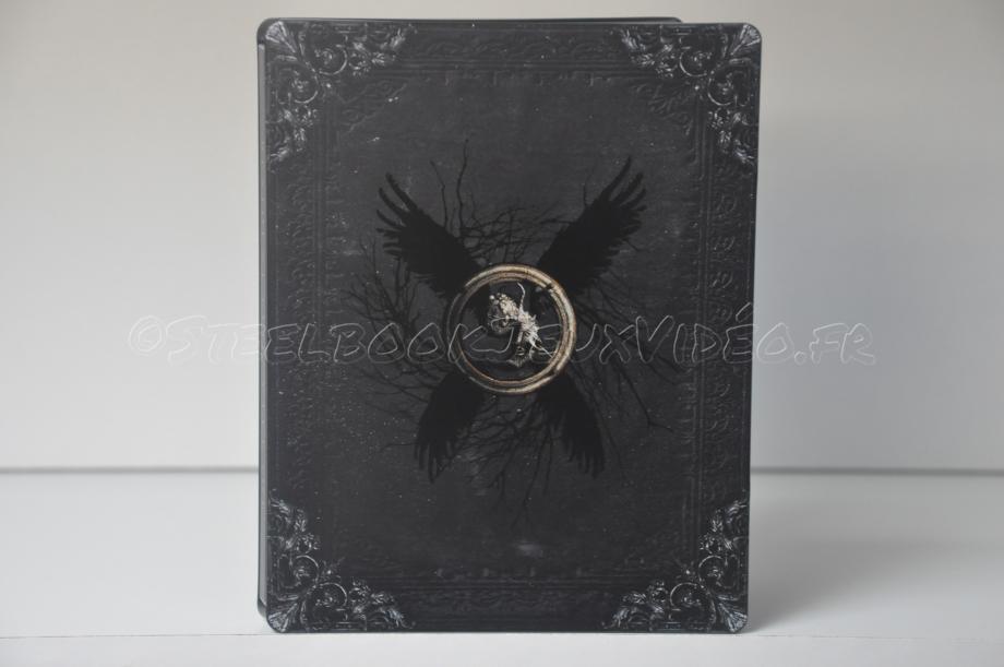 steelbook-resident-evil-village-3