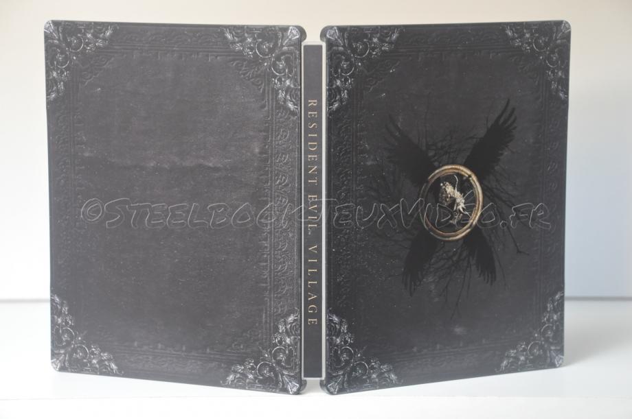 steelbook-resident-evil-village-5
