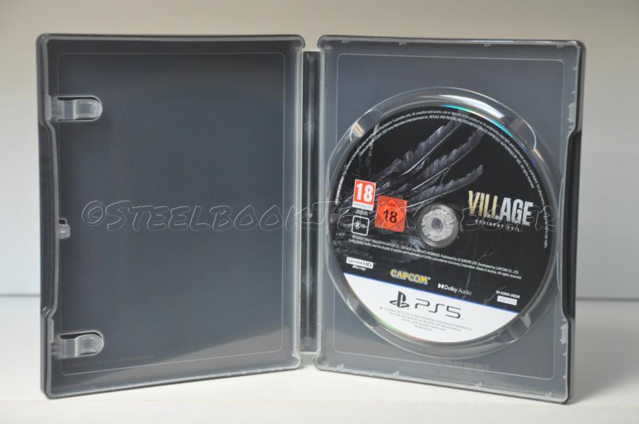 steelbook-resident-evil-village-6