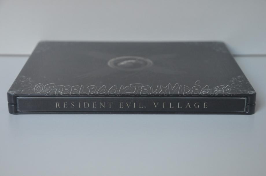 steelbook-resident-evil-village-8