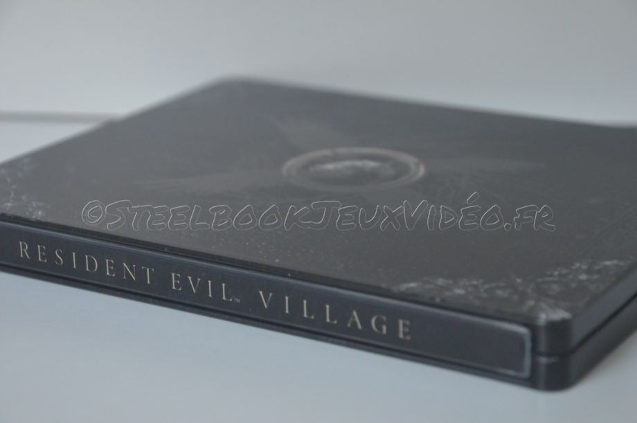 steelbook-resident-evil-village-9