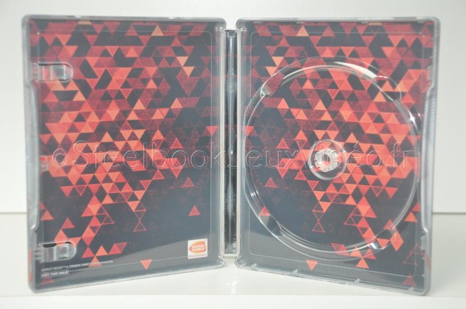 steelbook-scarlet-nexus-1