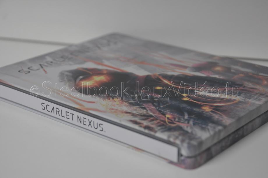steelbook-scarlet-nexus-3