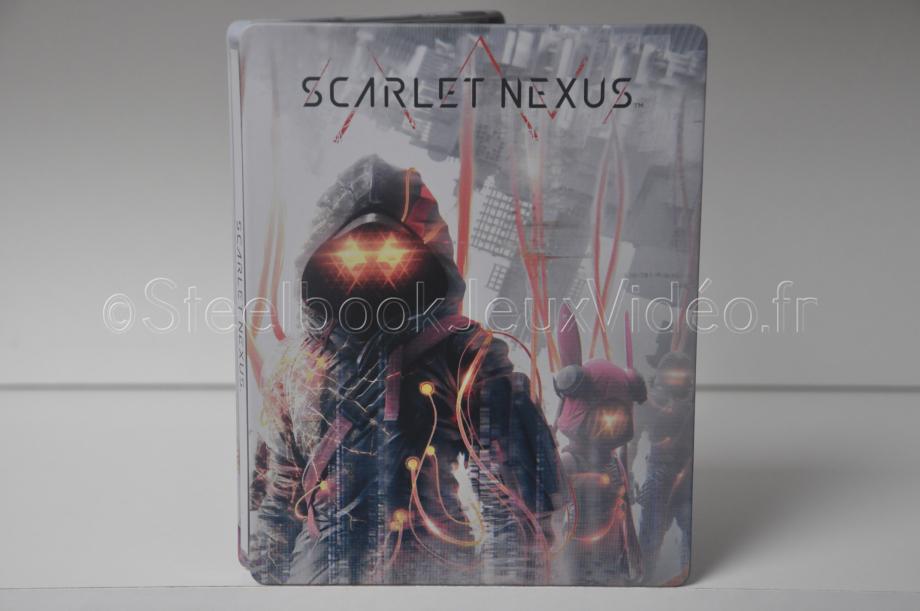 steelbook-scarlet-nexus-4