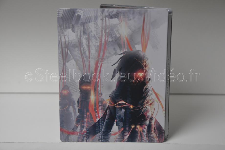 steelbook-scarlet-nexus-5
