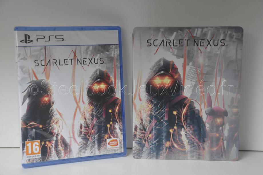 steelbook-scarlet-nexus-6