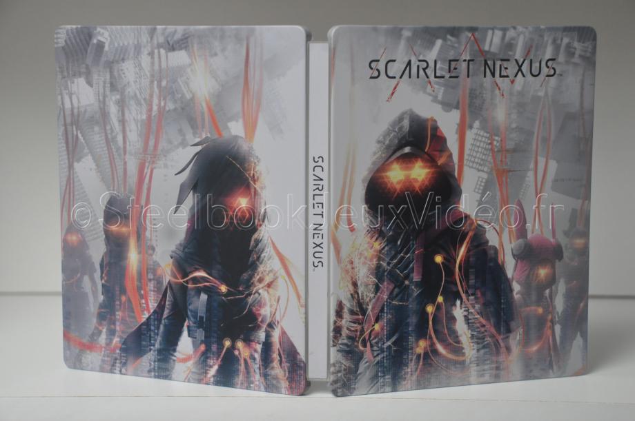 steelbook-scarlet-nexus-7