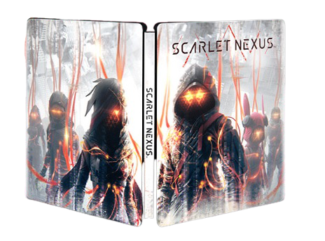 steelbook-scarlet-removebg-preview